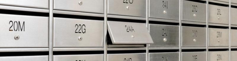 mailbox_banner